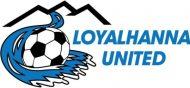 Loyalhanna United Soccer Club