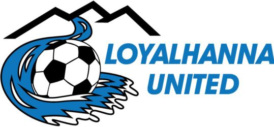 Loyalhanna United Soccer Club