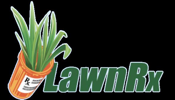 lawnrx